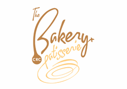 The Crc Bakery And Patisserie Logo